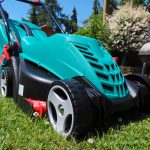 Top 10 Lawn and Garden Care Tips