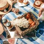 Everything You Need to Know About Picnics and BBQ Parties